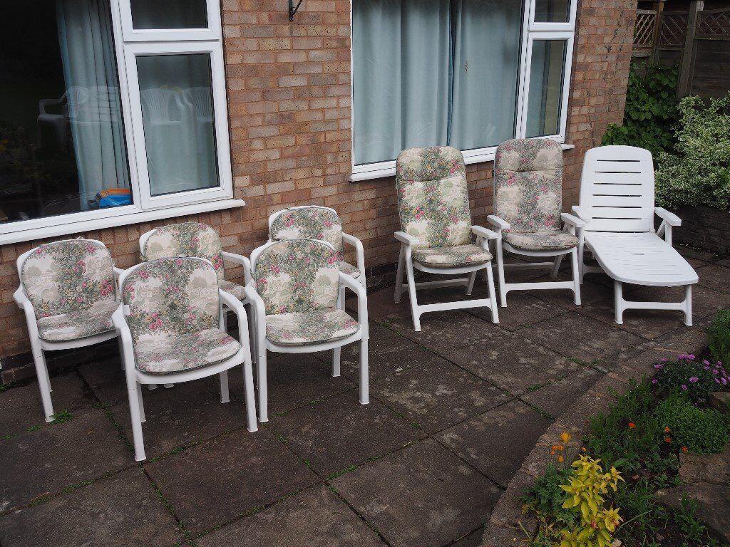 Garden Furniture Gumtree flair plaisir garden furniture | in leicester, leicestershire