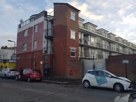 FIVE MINS TO LEYTONSTONE STATION Three Bed Apartment Available To Rent - Call 07429990906 To View!