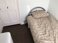 ===Cheap single room available now===