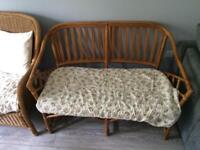 Patio/conservatory Furniture