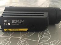 Contour HD action camera