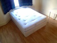 A GREAT ROOM, GREAT LOCATION 5MIN CENTRAL LINE