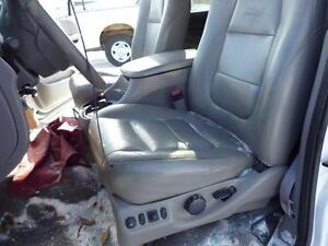 Parting out 2003 Ford F150 Edmonton Edmonton Area image 3
