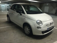 *** FOR SALE *** ***Fiat 500***