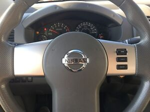 2013 Nissan Frontier Extended Cab Kitchener / Waterloo Kitchener Area image 15