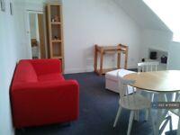 1 bedroom flat in Regent Park Terrace, Leeds, LS6 (1 bed) (#1118980)