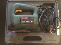 Bosch Jigsaw PST 54E