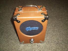 Pignose Legendary 7100 Portable Amp