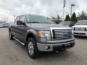 2010 Ford F-150 XLT XTR 4WD 4.6L V8 Great Buy!
