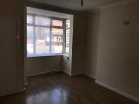 2 bedroom house for rent worksop