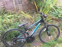 Teen bike Bike from Giant Bikes