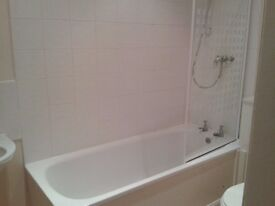 URGENT One double room - Marchmont area