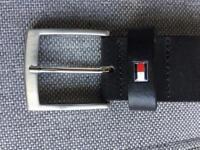 Men's Tommy Hilifiger belt