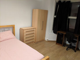 Beautiful Double Room with Bills Inclusive £550