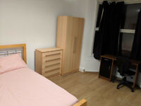 Beautiful Double Room with Bills Inclusive £525
