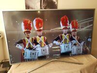 Samsung 49 inch 4K Ultra HD Smart HDR LED TV Freeview HD (Model UE49KU6400)!!!