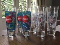 Glasses Ritzenhoff