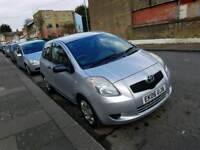 Toyota Yaris 1.0 2006 For Sale