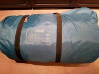 Coleman 9 Man Tent for Sale