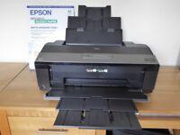 Epson A3 Printer