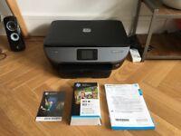 HP Envy Photo 7130 Printer & Scanner A4