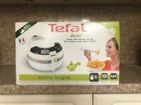 tefal actifry original 1.2kg for sale £65.00 o.n.o.
