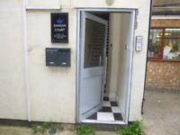 3 Bedroom Flat - in Croydon Area - DSS Tenants Welcome