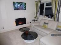 1 bedroom flat in Elgol Close, Davenport- Stockport, SK3 (1 bed)
