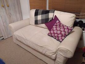 Ikea sofa bed. TO GO TODAY will take good offer