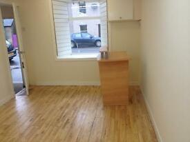 Shop for rent in carnwath