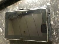 Blackberry 64 gb