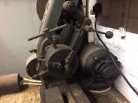 Myford Lathe fully working order very cheap
