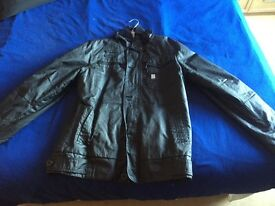 2 crosshatch jackets for sale