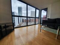 2 Bedroom 2 bathroom apartment available now in Manchester M15