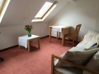 1 bedroom house in Pershore Road South, Kings Norton, B30
