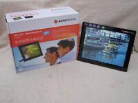"""10"""" Digital Photoframe AGFPhoto Model Af5109PS HR"""