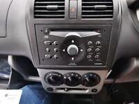 Suzuki, IGNIS, Hatchback, 2004, Manual, 1490 (cc), 5 doors