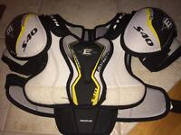 Easton Hockey Chest Protector