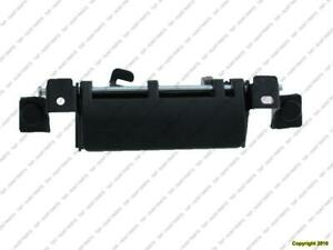 Door Handle Tailgate Toyota Sequoia 2001-2007