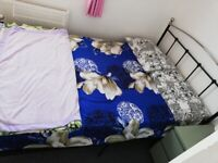Room to rent for Couple or Single Girl in Thurmaston LE4