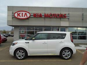 2016 Kia Soul EX+ SE UNDER $20,000!!! BRAND NEW