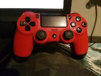 PS4 CONTROLLER GOOD AS NEW