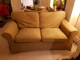 Couch to give away