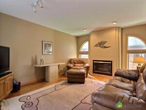 $549,900 - 2 Storey for sale in LaSalle Windsor Region Ontario image 6