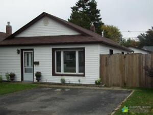$219,900 - Bungalow for sale in Thunder Bay