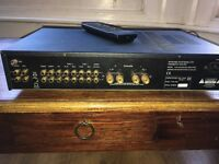 Classic British Hifi components for sale