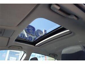 2015 Honda Accord Sedan Sport, Backup Camera, 31,842 KMs, 2.4L Edmonton Edmonton Area image 14