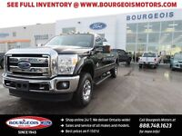 2016 Ford F-250 XLT 4X4 NEW 903A PKG