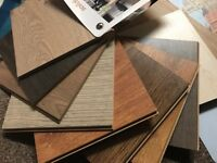 Cheap Laminate & Vinyl for sale   Only £7.99m²  See Description  Private Seller  Great Quality