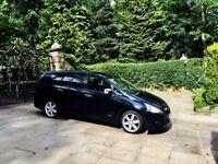 2006 Mitsubishi grandis warrior,grandis,7 seater,